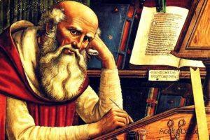 «Τα χρόνια της μαγείας» του Θανάση Πάνου