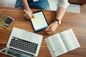 «Ψηφιακή Μέριμνα» - Voucher 200 ευρώ: Περισσότερες από 360 χιλιάδες αιτήσεις εγκρίθηκαν μέχρι σήμερα
