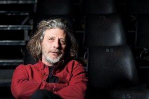 Απεβίωσε ο δημοφιλής ηθοποιός Τάκης Σπυριδάκης