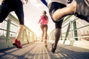 Αποτελέσματα για την εισαγωγή αθλητών στην Τριτοβάθμια Εκπαίδευση 2018-2019