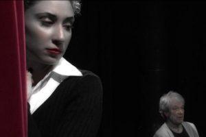 Το βραβευμένο θεατρικό έργο «Τελευταία Φορά» στο Δημοτικό Θέατρο Καλαμαριάς «Μελίνα Μερκούρη»