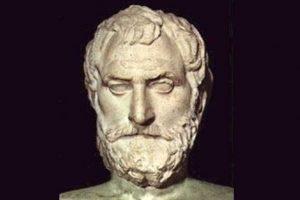 Θαλής ο Μιλήσιος: Η μετάβαση από το Μύθο στο Λόγο