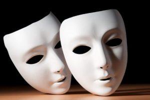 Παγκόσμια Ημέρα Θεάτρου - Κατεβάστε ελεύθερα 9 θεατρικά έργα σε ψηφιακή μορφή