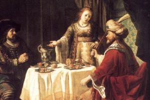 Η Θεοδώρα της Τραπεζούντας, σύζυγος του Ουζούν Χασάν