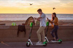 Υπηρεσίες έξυπνης κινητικότητας στη Θεσσαλονίκη