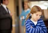 «Ο θυμός στην παιδική ηλικία» της ψυχολόγου Μαρίνας Κόντζηλα