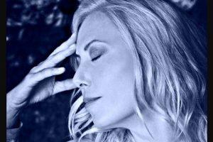 Η Θεοδοσία Τσάτσου στο HALF NOTE | 8-10 Νοεμβρίου
