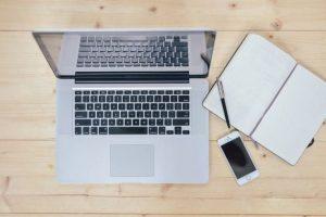 ΣΔΕ: Αιτήσεις ένταξης στο Μητρώο & επιλογής Εκπαιδευτικού Προσωπικού, Συμβούλων Σταδιοδρομίας και Ψυχολόγων