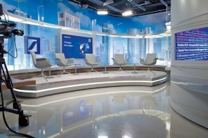 Ξεκίνησε ο διαγωνισμός για τις τηλεοπτικές άδειες - Η Προκήρυξη