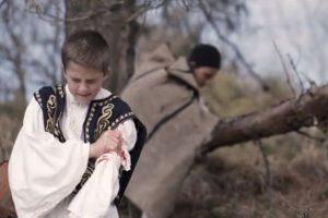 Ταινία Μικρού Μήκους - «Δάκρυ της Λευτεριάς» | 200 χρόνια από την Επανάσταση