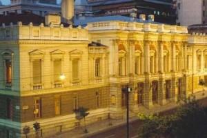 «Ανοιχτή Πλατφόρμα» στο Εθνικό Θέατρο (23 Απριλίου έως και 24 Μαΐου)