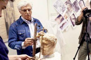 «Το μάρμαρο χθες και σήμερα» εκπαιδευτική δράση από το ΠΙΟΠ και το Μουσείο Κυκλαδικής Τέχνης