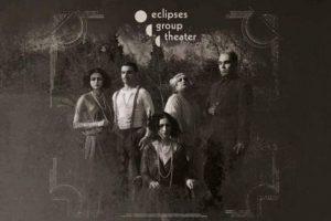 Τελευταίες παραστάσεις για «Το Μπουλούκι… Το μυστικό του ανέμου» στο Θέατρο Άνετον