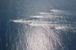 «Ημέρες Κινηματογράφου» στη Δροσιά: «Το Ταξίδι» του Γιάννη Σταθόπουλου