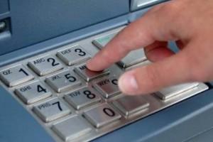 Πλήρη πρόσβαση στις αναλυτικές κινήσεις των τραπεζικών λογαριασμών αποκτά το ΥΠΟΙΚ
