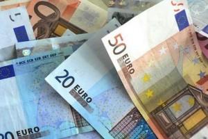 Θεσσαλονίκη - Πληρωμή προνοιακών επιδομάτων διμήνου Σεπτεμβρίου-Οκτωβρίου 2016