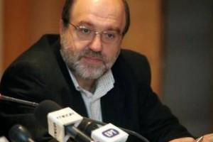 Τρύφων Αλεξιάδης: εντός της ημέρας θα ανασταλεί ο ΦΠΑ 23% στην ιδιωτική εκπαίδευση
