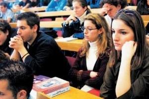 Προκήρυξη υποτροφιών ξένων κυβερνήσεων σε Έλληνες υπηκόους για το 2015-16