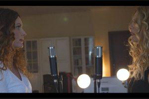 Νέο τραγούδι: Ελένη Τσαλιγοπούλου - Κορίνα Λεγάκη «Βράδυ» σε ποίηση Κ. Γ. Καρυωτάκη