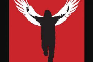Το βραβευμένο ντοκιμαντέρ «Un Condor» του Γιάννη Κολόζη στη Δροσιά