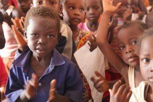 UNICEF: Εκατοντάδες παιδιά στρατολογούνται από ένοπλες ομάδες στο Ν. Σουδάν