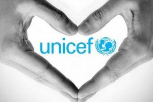 Τηλεμαραθώνιος Αγάπης UNICEF 2016