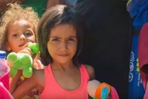 ΕΑΠ - 1.000 επιπλέον θέσεις στον Δ' κύκλο του δωρεάν επιμορφωτικού προγράμματος «Όψεις του προσφυγικού φαινομένου»