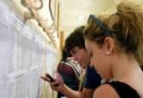 Οι Βάσεις του 2015 για την εισαγωγή στην Τριτοβάθμια Εκπαίδευση