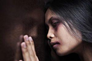 Παγκόσμια Ημέρα για την Εξάλειψη της Βίας κατά των Γυναικών, 25 Νοεμβρίου