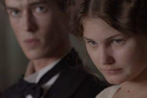 Νορβηγικός Κινηματογράφος με το «Victoria» της Torun Lian στη Δροσιά/Είσοδος ελεύθερη