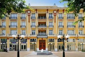 Η Ιστορία του κτιρίου «ΒΙΕΝΝΗ» στη Θεσσαλονίκη