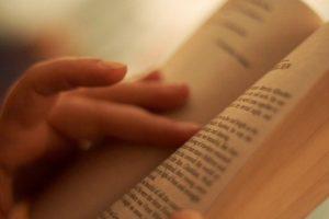 Η Περιφερειακή Βιβλιοθήκη Χαριλάου συμμετέχει στις εκδηλώσεις για την Παγκόσμια Ημέρα Βιβλίου
