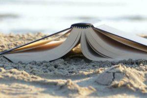 Το schooltime.gr «αγκαλιάζει» το βιβλίο - Παρουσιάστε το βιβλίο σας