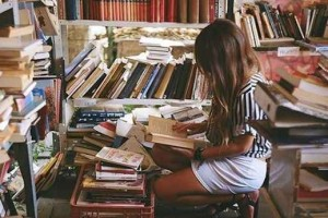 «Δράσεις για παιδιά» τον Ιανουάριο στην Ιωάννειο Βιβλιοθήκη