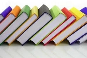 ΥΠΠΕΘ: Νέα υπηρεσία ενημέρωσης αλλαγών περιεχομένου στα διδακτικά βιβλία σχ. έτους 2016-17