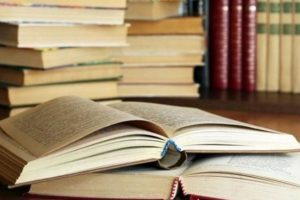 Βιβλίο – Τα 10 Best Sellers της εβδομάδας στη λογοτεχνία | 27 Νοεμβρίου - 3 Δεκεμβρίου