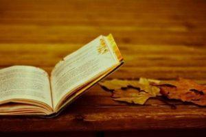 Βιβλίο - Τα 10 Best Sellers της εβδομάδας στη λογοτεχνία, 20 έως 26 Νοεμβρίου