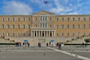 953 αιτήσεις στην Προκήρυξη του ΑΣΕΠ για προσλήψεις στη Βουλή