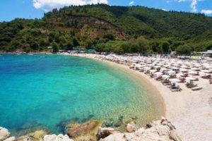 Υπουργείο Τουρισμού: Άμεσες ενέργειες για τη στήριξη της Χαλκιδικής ως τουριστικού προορισμού
