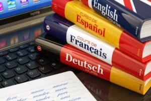 ΙΕΠ: Επιμόρφωση εκπαιδευτικών ξένων γλωσσών στα νέα Προγράμματα Σπουδών