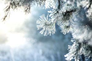 Πώς θα προστατευτείτε από το χιόνι και τον παγετό - Χρήσιμες συμβουλές