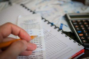Στις 5 Μαρτίου η καταβολή των «αναστολών» Φεβρουαρίου - Αναλυτικά οι πληρωμές από e-ΕΦΚΑ, ΟΑΕΔ και Υπουργείο Εργασίας