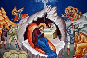 Η Ιστορία, εμφάνιση και ανάπτυξη του εορτασμού των Χριστουγέννων