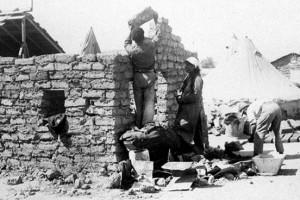 «Τα μαστόρικα: Μια χαμένη επαγγελματική αργκό» του Αχιλλέα Ε. Αρχοντή