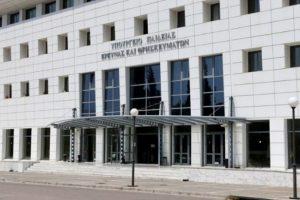 Το ΥΠΠΕΘ για το θέμα του κατηγορούμενου καθηγητή του ΤΕΙ Κεντρικής Μακεδονίας