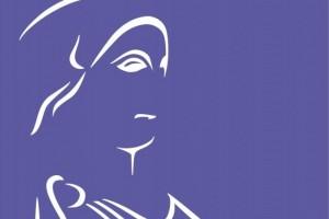 Ελληνικό χρώμα στην 56η Διεθνή Έκθεση Τέχνης της Μπιενάλε Βενετίας