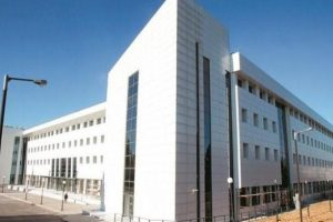 Από τη Δευτέρα 17/5 επαναλειτουργούν σταδιακά Επαγγελματική Εκπαίδευση (ΙΕΚ, ΣΔΕ) και Κολλέγια