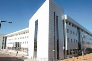 Ίδρυση παραρτήματος του 1ου ΕΠΑΛ Χρυσούπολης στη Θάσο