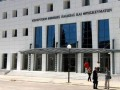 Εξετάσεις Αλλοδαπών – Αλλογενών 2015: Μηχανογραφικό – ηλεκτρονική αίτηση